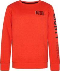 Retour Jeans Jongens Sweatshirt - Rood