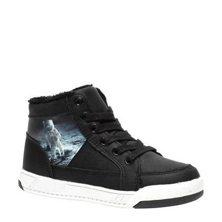 11f4ec57c5f Scapino Blue Box sneakers zwart - Vergelijk prijzen