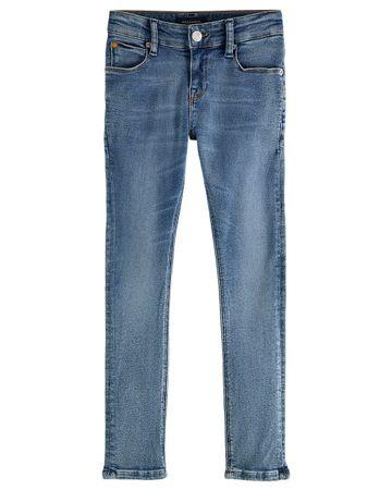 Scotch & Soda Jeans 160045