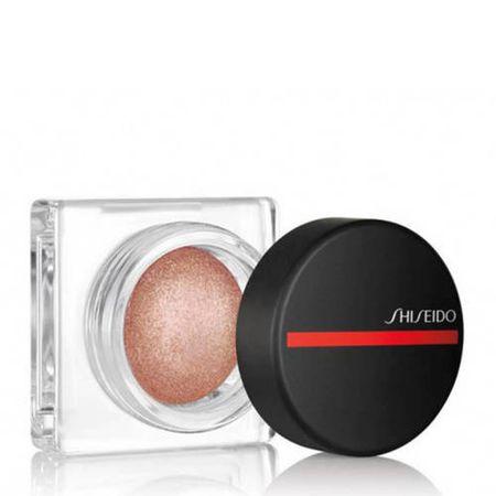 Shiseido Aura Dew highlighter - 03 Cosmic