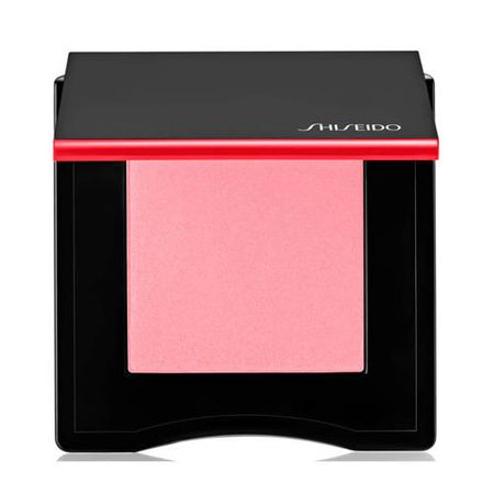 Shiseido Inner Glow highlighter - Twilight Hour