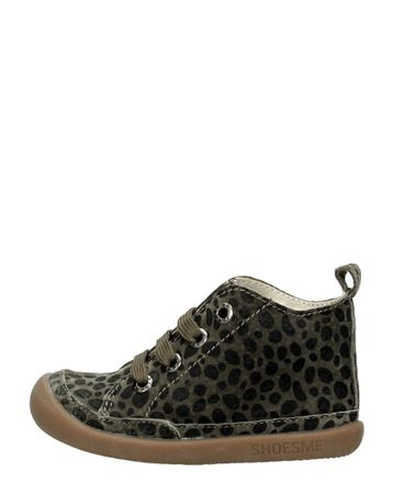 Shoesme - Baby-flex