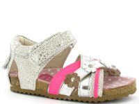 Shoesme Bi8s088 zilver