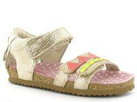 Shoesme Bi8s096 goud