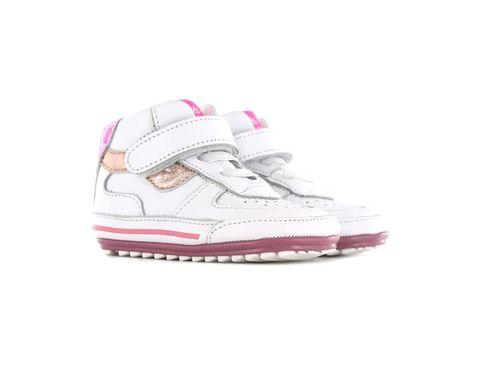 Shoesme bp21s035