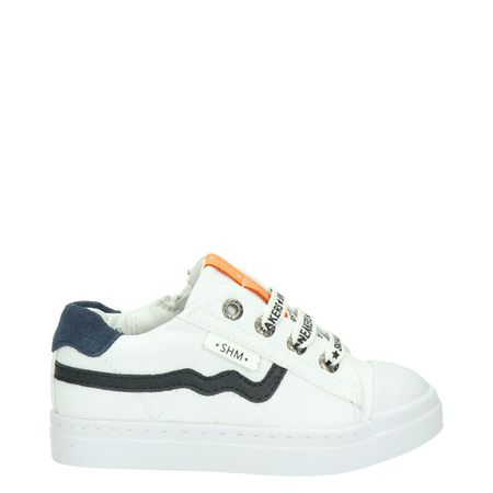 Shoesme lage sneakers
