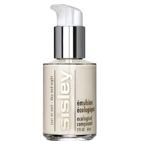 Sisley Day   Night Sisley - Day   Night Ecological Compound  - 60 ML