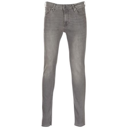 Skinny Jeans Jack   Jones  LIAM