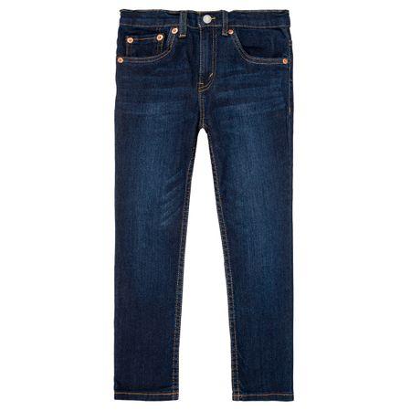 Skinny Jeans Levis  512 SLIM TAPER