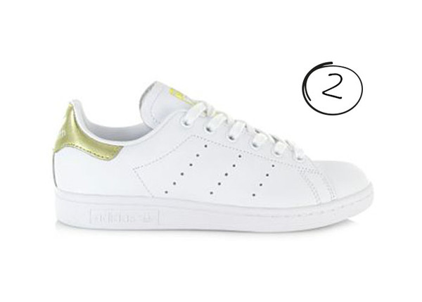 witte sneakers sale adidas stan smith