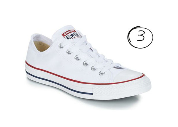 witte sneakers sale all stars chuck taylor converse