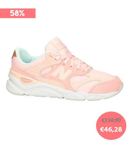 Sneaker 8
