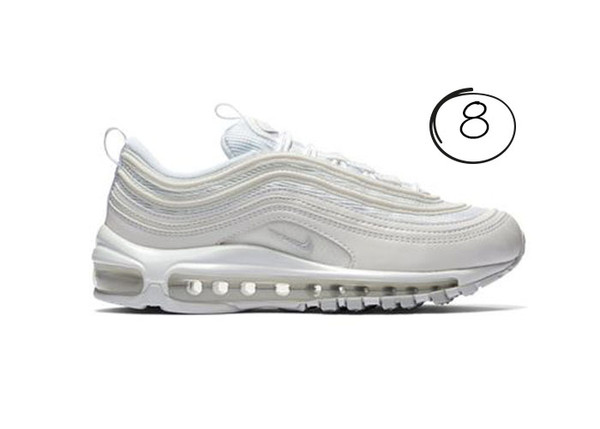 witte sneakers sale nike air max 97