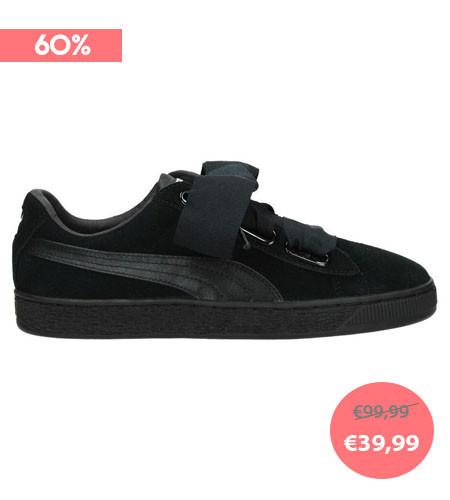 Sneaker 9