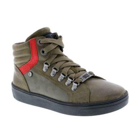 Sneaker Kind 3