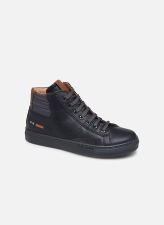 Sneakers 4529-802 by Romagnoli