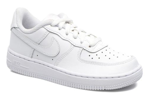 Sneakers Air Force 1 (Ps) by Nike