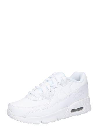 Sneakers 'AIR MAX 90'