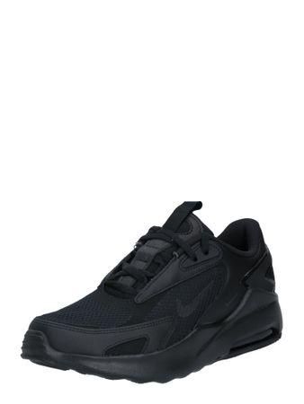 Sneakers 'Air Max Bolt'