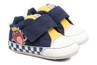 Sneakers B IAN B II by Geox