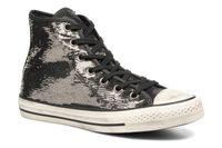 Sneakers Chuck Taylor All Star Distressd Hi by Converse