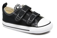 Sneakers Chuck Taylor All Star V Ox by Converse