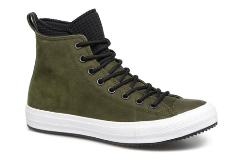 Sneakers Chuck Taylor Wp Boot Hi by Converse