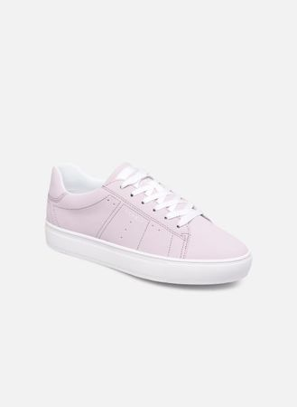 Sneakers Colette LU by Esprit