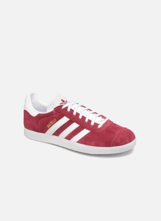 Sneakers Gazelle by adidas originals