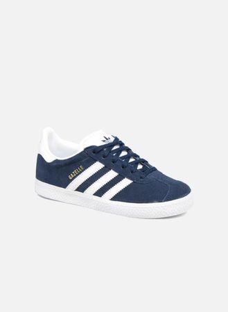 Sneakers Gazelle C by adidas originals