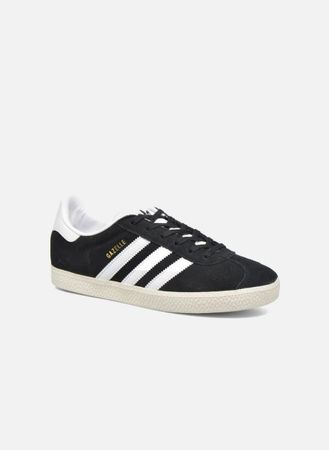 Sneakers Gazelle J by adidas originals
