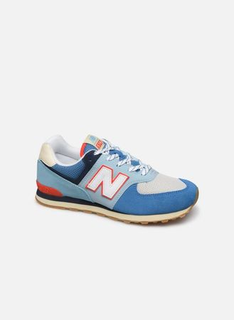 Sneakers GC574 GV by New Balance