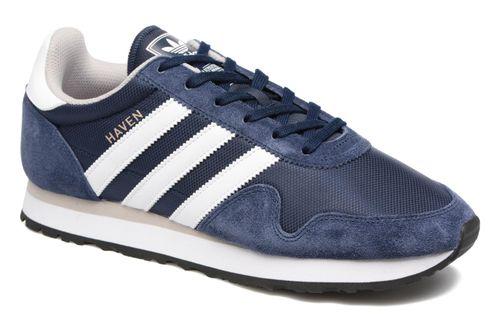 Sneakers Haven by Adidas Originals