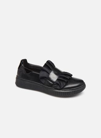 Sneakers J Discomix GIRL J847YD by Geox