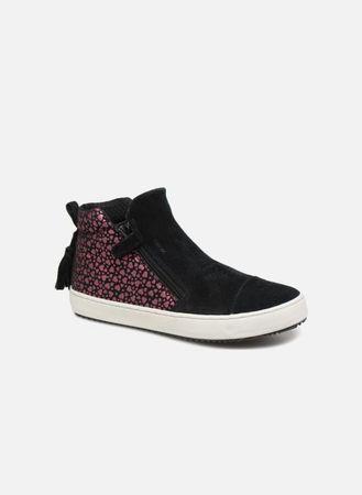 Sneakers J Kalispera Girl J844GF by Geox