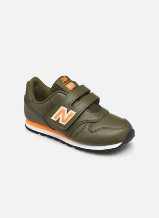 Sneakers Kv373 by New Balance