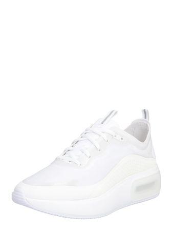 Sneakers laag ' Air Max Dia SE'