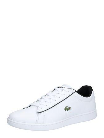 Sneakers laag 'CARNABY EVO'