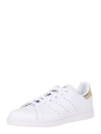 Sneakers laag 'Stan Smith'
