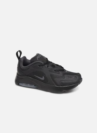 Sneakers Nike Air Max 200 (Ps) by Nike