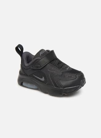 Sneakers Nike Air Max 200 (Td) by Nike