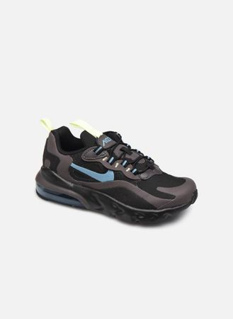 Sneakers Nike Air Max 270 Rt (Ps) by Nike