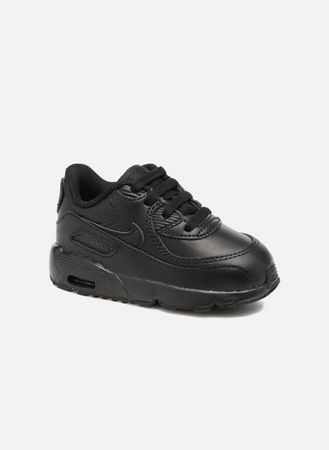 Sneakers Nike Air Max 90 Ltr (Td) by Nike