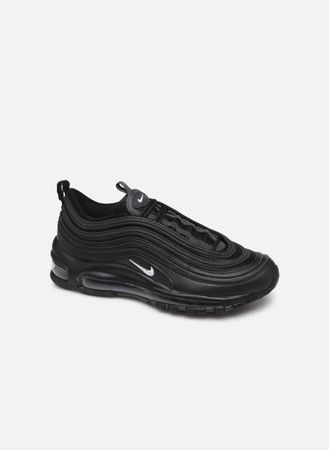 Sneakers Nike Air Max 97 (Gs) by Nike