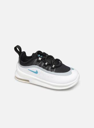 Sneakers Nike Air Max Axis (Td) by Nike