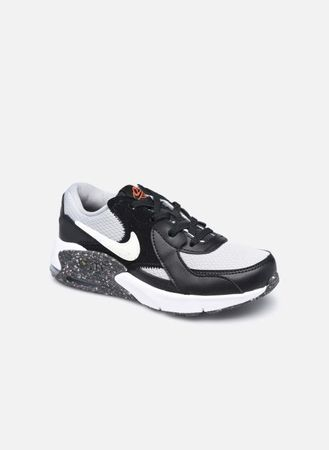 Sneakers Nike Air Max Excee Se (Ps) by Nike