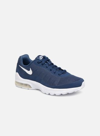 Sneakers Nike Air Max Invigor (Gs) by Nike