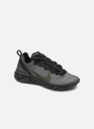 Sneakers Nike React Element 55 by Nike