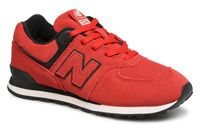 Sneakers PC574 by New Balance