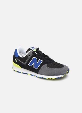 Sneakers PC574 M by New Balance
